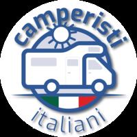 camperisti-italiani-yescapa