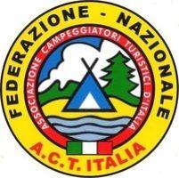 logo-actitalia