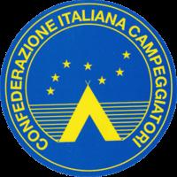 logo-federcampeggio
