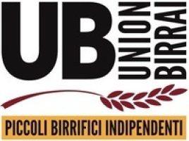 logo-unionbirrai