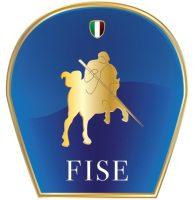 logo2-FISE